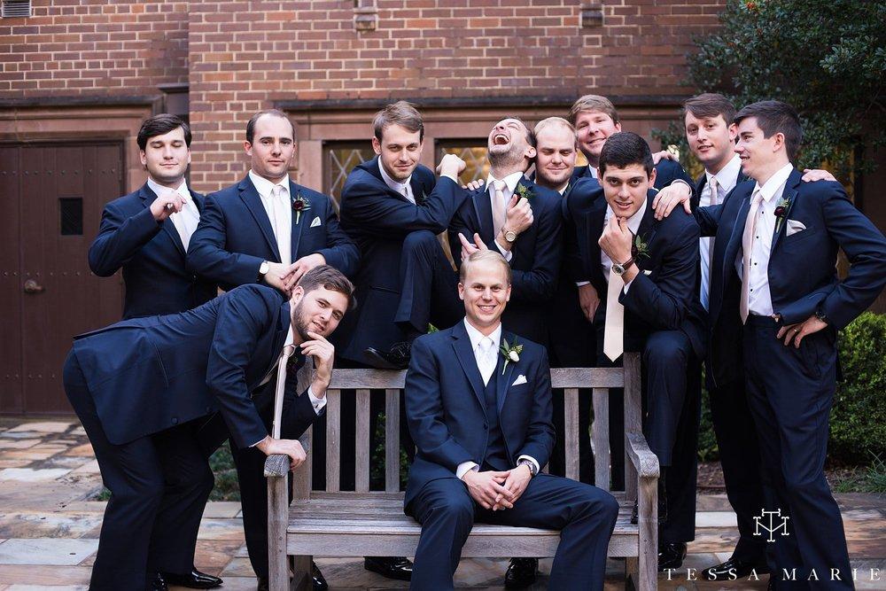 tessa_marie_Weddings_puritan_mill_bridals_by_lor-Ashley_baber_weddings_foundry_wedding_fall_wedding_UFEbuckhead_unique_floral_expressions_candid_wedding_pictures_0110.jpg