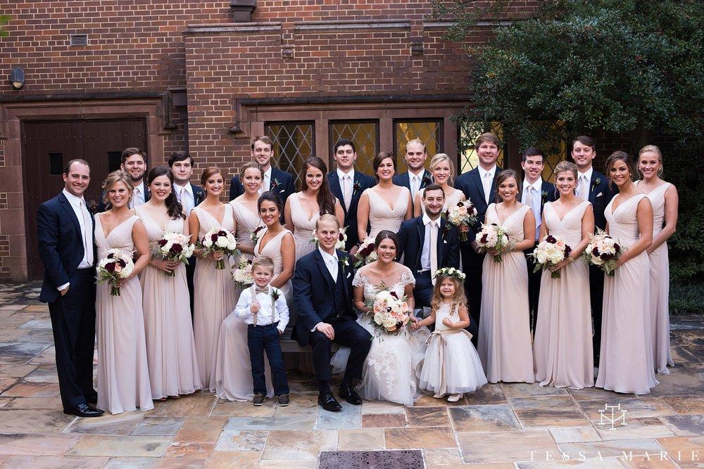 tessa_marie_Weddings_puritan_mill_bridals_by_lor-Ashley_baber_weddings_foundry_wedding_fall_wedding_UFEbuckhead_unique_floral_expressions_candid_wedding_pictures_0111.jpg