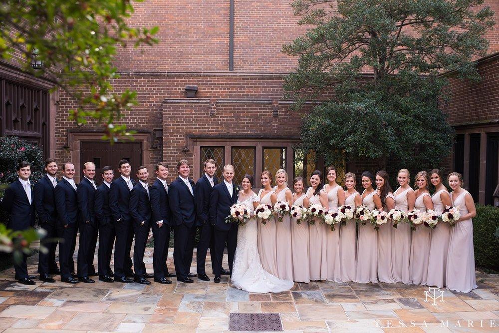 tessa_marie_Weddings_puritan_mill_bridals_by_lor-Ashley_baber_weddings_foundry_wedding_fall_wedding_UFEbuckhead_unique_floral_expressions_candid_wedding_pictures_0112.jpg