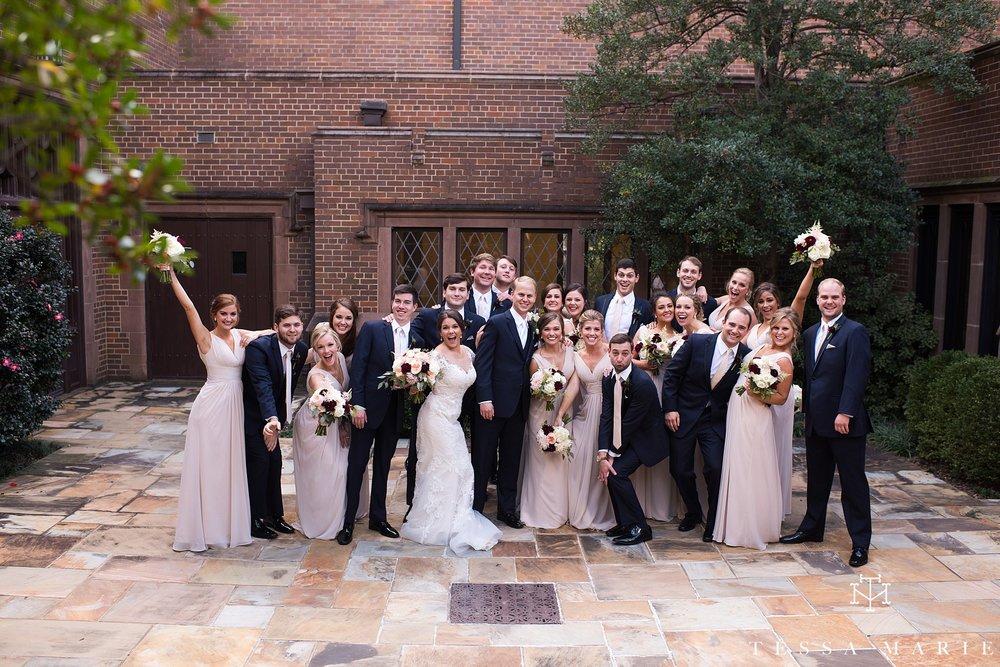 tessa_marie_Weddings_puritan_mill_bridals_by_lor-Ashley_baber_weddings_foundry_wedding_fall_wedding_UFEbuckhead_unique_floral_expressions_candid_wedding_pictures_0113.jpg