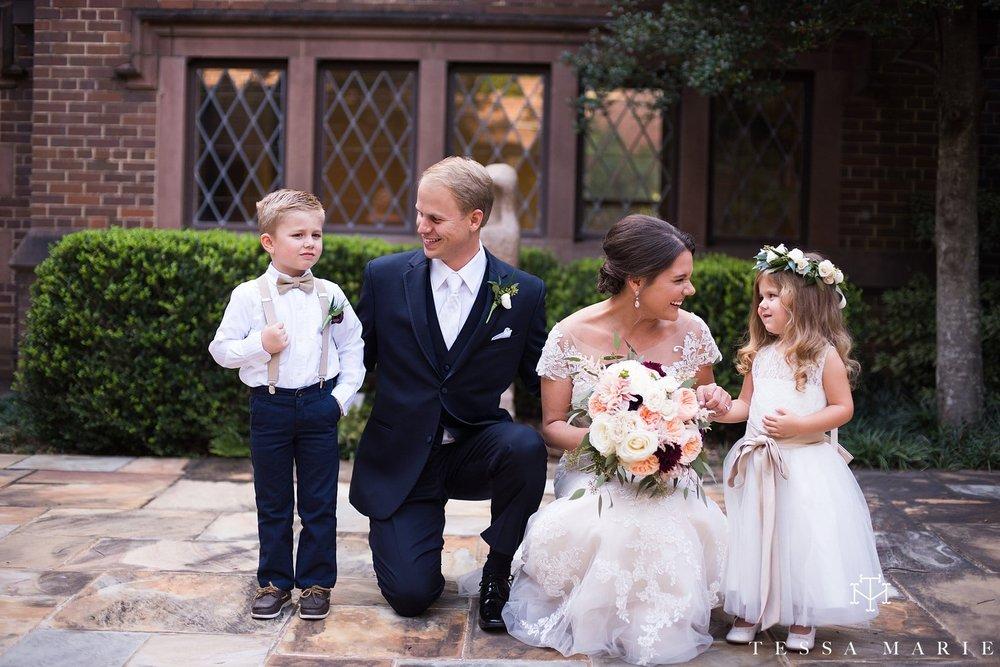tessa_marie_Weddings_puritan_mill_bridals_by_lor-Ashley_baber_weddings_foundry_wedding_fall_wedding_UFEbuckhead_unique_floral_expressions_candid_wedding_pictures_0114.jpg