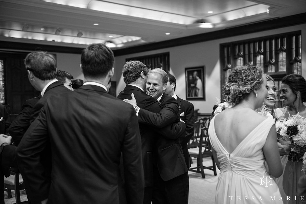 tessa_marie_Weddings_puritan_mill_bridals_by_lor-Ashley_baber_weddings_foundry_wedding_fall_wedding_UFEbuckhead_unique_floral_expressions_candid_wedding_pictures_0128.jpg