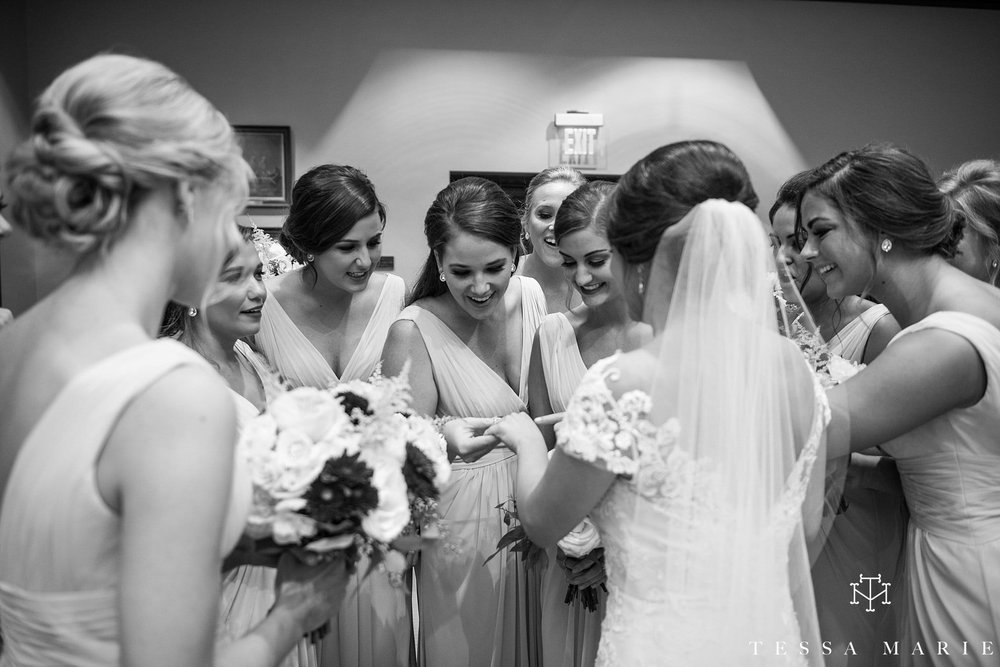 tessa_marie_Weddings_puritan_mill_bridals_by_lor-Ashley_baber_weddings_foundry_wedding_fall_wedding_UFEbuckhead_unique_floral_expressions_candid_wedding_pictures_0129.jpg