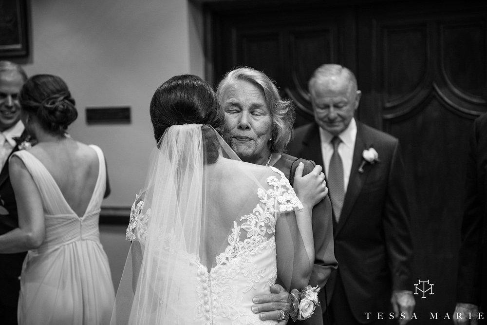tessa_marie_Weddings_puritan_mill_bridals_by_lor-Ashley_baber_weddings_foundry_wedding_fall_wedding_UFEbuckhead_unique_floral_expressions_candid_wedding_pictures_0130.jpg
