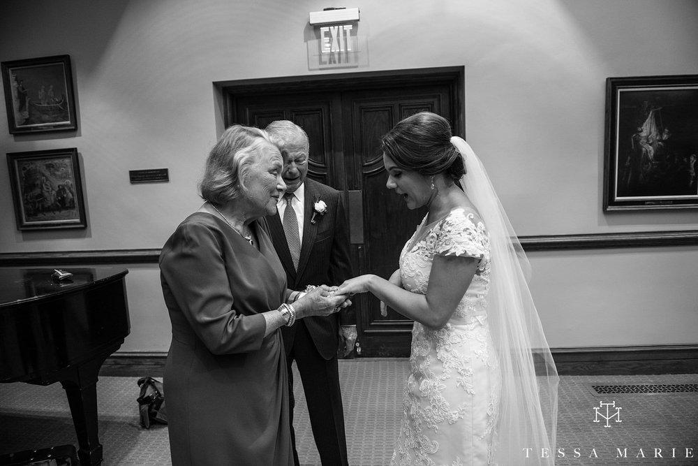 tessa_marie_Weddings_puritan_mill_bridals_by_lor-Ashley_baber_weddings_foundry_wedding_fall_wedding_UFEbuckhead_unique_floral_expressions_candid_wedding_pictures_0132.jpg