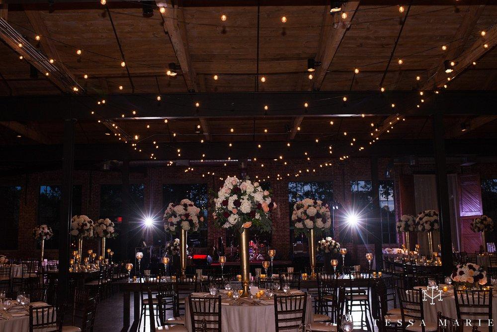 tessa_marie_Weddings_puritan_mill_bridals_by_lor-Ashley_baber_weddings_foundry_wedding_fall_wedding_UFEbuckhead_unique_floral_expressions_candid_wedding_pictures_0139.jpg