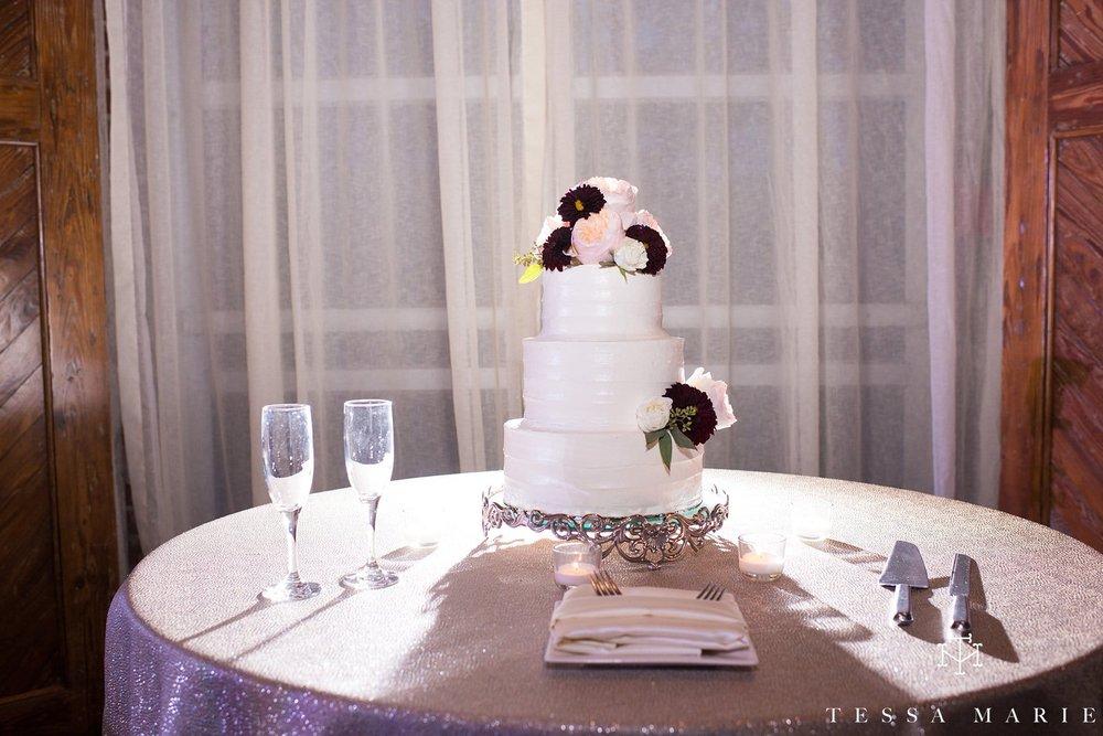 tessa_marie_Weddings_puritan_mill_bridals_by_lor-Ashley_baber_weddings_foundry_wedding_fall_wedding_UFEbuckhead_unique_floral_expressions_candid_wedding_pictures_0140.jpg