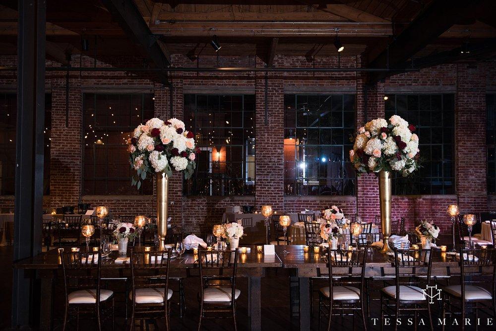 tessa_marie_Weddings_puritan_mill_bridals_by_lor-Ashley_baber_weddings_foundry_wedding_fall_wedding_UFEbuckhead_unique_floral_expressions_candid_wedding_pictures_0144.jpg