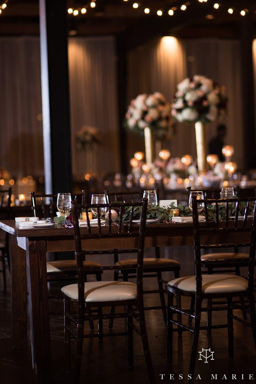 tessa_marie_Weddings_puritan_mill_bridals_by_lor-Ashley_baber_weddings_foundry_wedding_fall_wedding_UFEbuckhead_unique_floral_expressions_candid_wedding_pictures_0147.jpg
