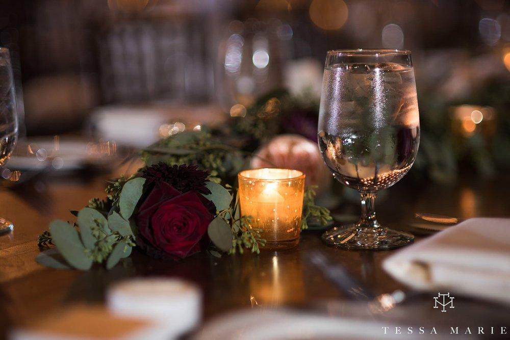 tessa_marie_Weddings_puritan_mill_bridals_by_lor-Ashley_baber_weddings_foundry_wedding_fall_wedding_UFEbuckhead_unique_floral_expressions_candid_wedding_pictures_0148.jpg