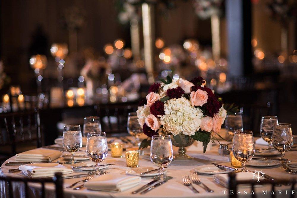 tessa_marie_Weddings_puritan_mill_bridals_by_lor-Ashley_baber_weddings_foundry_wedding_fall_wedding_UFEbuckhead_unique_floral_expressions_candid_wedding_pictures_0149.jpg