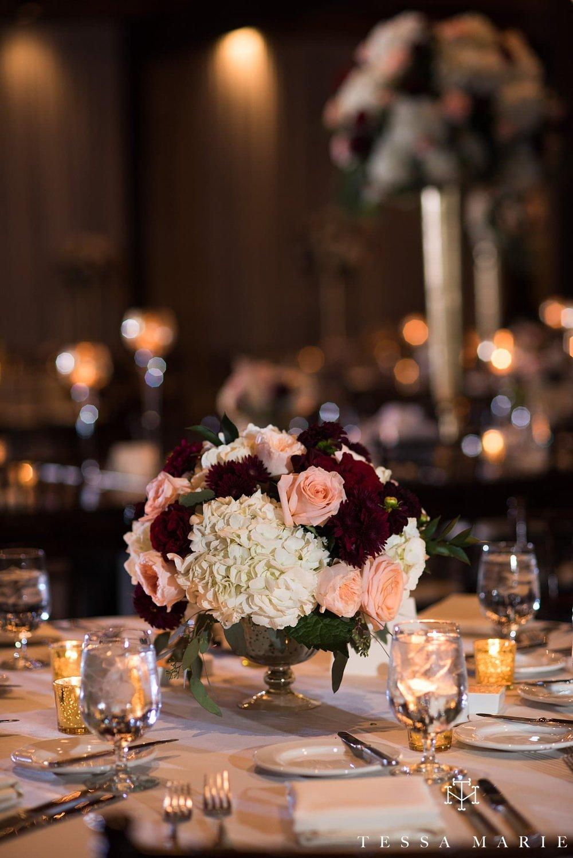 tessa_marie_Weddings_puritan_mill_bridals_by_lor-Ashley_baber_weddings_foundry_wedding_fall_wedding_UFEbuckhead_unique_floral_expressions_candid_wedding_pictures_0151.jpg