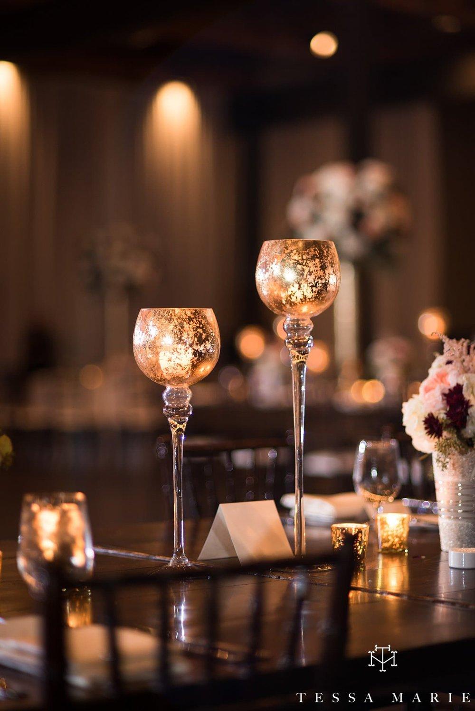 tessa_marie_Weddings_puritan_mill_bridals_by_lor-Ashley_baber_weddings_foundry_wedding_fall_wedding_UFEbuckhead_unique_floral_expressions_candid_wedding_pictures_0154.jpg