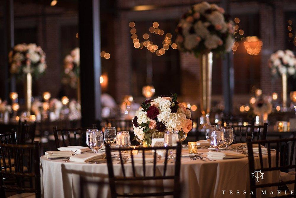 tessa_marie_Weddings_puritan_mill_bridals_by_lor-Ashley_baber_weddings_foundry_wedding_fall_wedding_UFEbuckhead_unique_floral_expressions_candid_wedding_pictures_0158.jpg