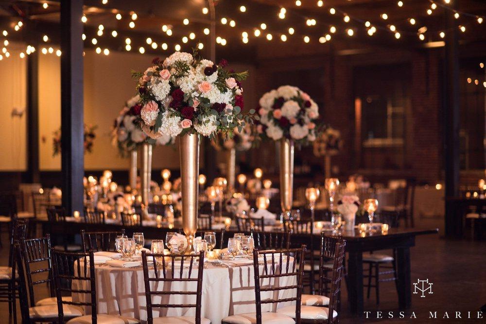 tessa_marie_Weddings_puritan_mill_bridals_by_lor-Ashley_baber_weddings_foundry_wedding_fall_wedding_UFEbuckhead_unique_floral_expressions_candid_wedding_pictures_0160.jpg