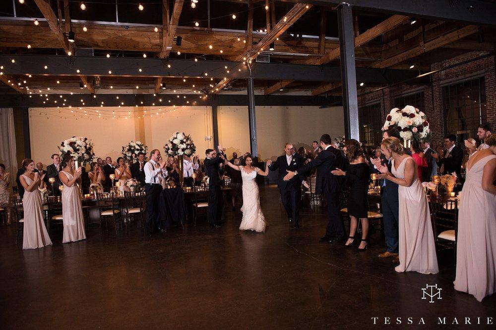 tessa_marie_Weddings_puritan_mill_bridals_by_lor-Ashley_baber_weddings_foundry_wedding_fall_wedding_UFEbuckhead_unique_floral_expressions_candid_wedding_pictures_0162.jpg