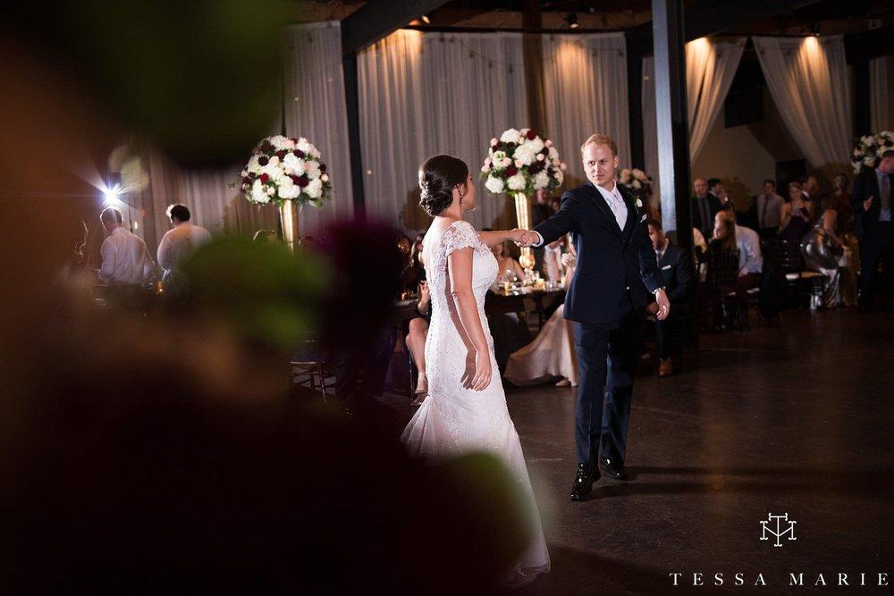 tessa_marie_Weddings_puritan_mill_bridals_by_lor-Ashley_baber_weddings_foundry_wedding_fall_wedding_UFEbuckhead_unique_floral_expressions_candid_wedding_pictures_0164.jpg