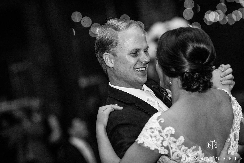 tessa_marie_Weddings_puritan_mill_bridals_by_lor-Ashley_baber_weddings_foundry_wedding_fall_wedding_UFEbuckhead_unique_floral_expressions_candid_wedding_pictures_0167.jpg