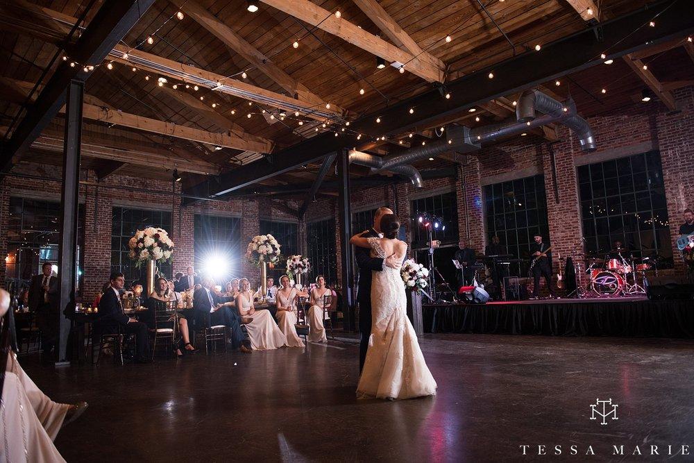 tessa_marie_Weddings_puritan_mill_bridals_by_lor-Ashley_baber_weddings_foundry_wedding_fall_wedding_UFEbuckhead_unique_floral_expressions_candid_wedding_pictures_0168.jpg