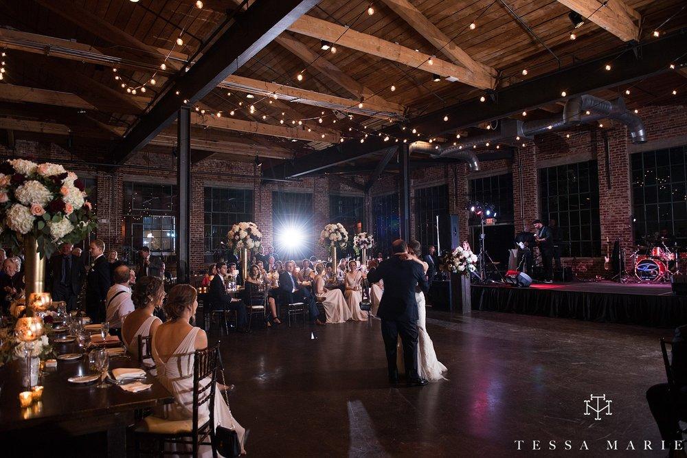 tessa_marie_Weddings_puritan_mill_bridals_by_lor-Ashley_baber_weddings_foundry_wedding_fall_wedding_UFEbuckhead_unique_floral_expressions_candid_wedding_pictures_0169.jpg