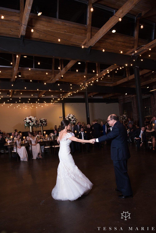 tessa_marie_Weddings_puritan_mill_bridals_by_lor-Ashley_baber_weddings_foundry_wedding_fall_wedding_UFEbuckhead_unique_floral_expressions_candid_wedding_pictures_0170.jpg