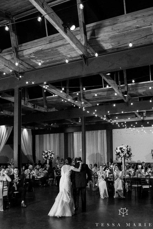 tessa_marie_Weddings_puritan_mill_bridals_by_lor-Ashley_baber_weddings_foundry_wedding_fall_wedding_UFEbuckhead_unique_floral_expressions_candid_wedding_pictures_0171.jpg