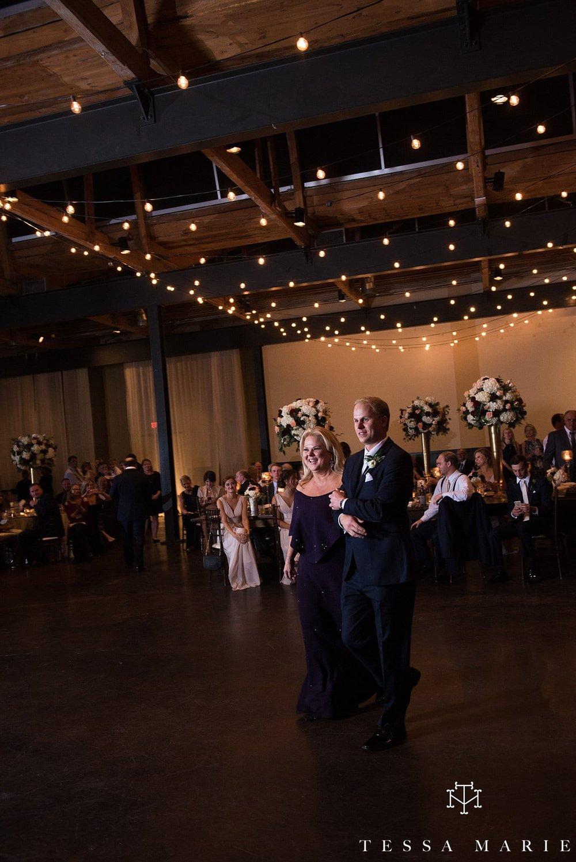 tessa_marie_Weddings_puritan_mill_bridals_by_lor-Ashley_baber_weddings_foundry_wedding_fall_wedding_UFEbuckhead_unique_floral_expressions_candid_wedding_pictures_0172.jpg