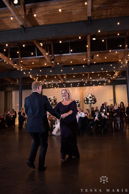 tessa_marie_Weddings_puritan_mill_bridals_by_lor-Ashley_baber_weddings_foundry_wedding_fall_wedding_UFEbuckhead_unique_floral_expressions_candid_wedding_pictures_0173.jpg