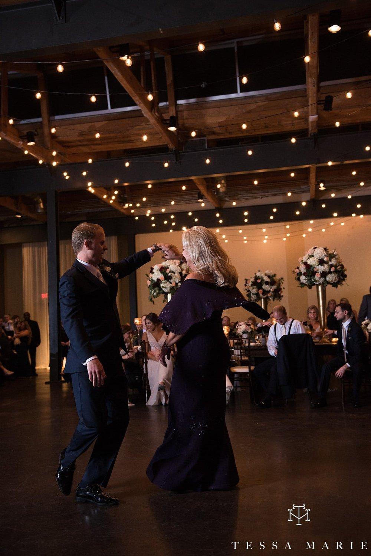 tessa_marie_Weddings_puritan_mill_bridals_by_lor-Ashley_baber_weddings_foundry_wedding_fall_wedding_UFEbuckhead_unique_floral_expressions_candid_wedding_pictures_0174.jpg