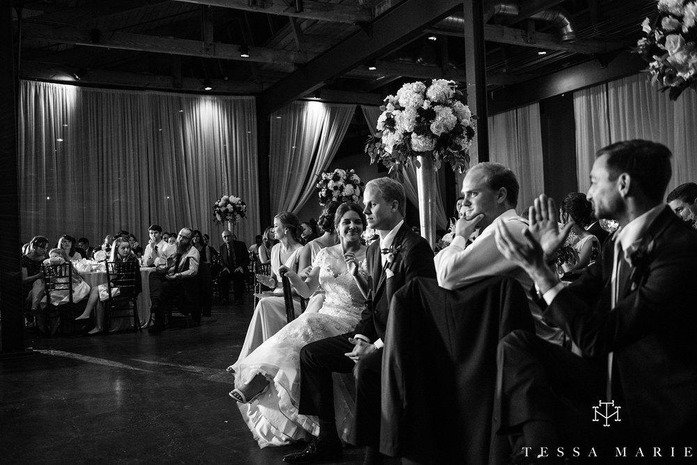 tessa_marie_Weddings_puritan_mill_bridals_by_lor-Ashley_baber_weddings_foundry_wedding_fall_wedding_UFEbuckhead_unique_floral_expressions_candid_wedding_pictures_0175.jpg