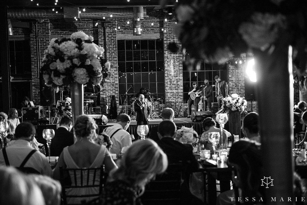 tessa_marie_Weddings_puritan_mill_bridals_by_lor-Ashley_baber_weddings_foundry_wedding_fall_wedding_UFEbuckhead_unique_floral_expressions_candid_wedding_pictures_0176.jpg