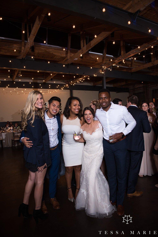 tessa_marie_Weddings_puritan_mill_bridals_by_lor-Ashley_baber_weddings_foundry_wedding_fall_wedding_UFEbuckhead_unique_floral_expressions_candid_wedding_pictures_0180.jpg