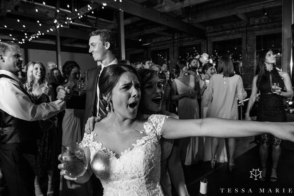 tessa_marie_Weddings_puritan_mill_bridals_by_lor-Ashley_baber_weddings_foundry_wedding_fall_wedding_UFEbuckhead_unique_floral_expressions_candid_wedding_pictures_0181.jpg