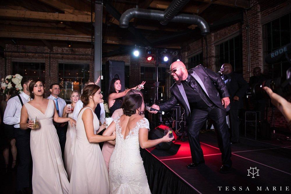 tessa_marie_Weddings_puritan_mill_bridals_by_lor-Ashley_baber_weddings_foundry_wedding_fall_wedding_UFEbuckhead_unique_floral_expressions_candid_wedding_pictures_0182.jpg