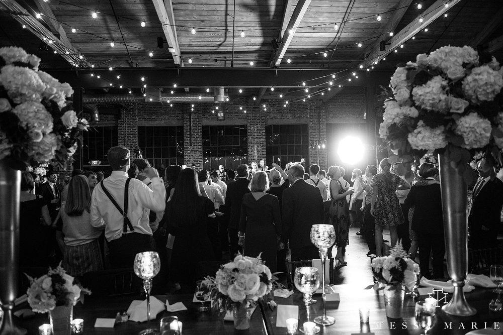 tessa_marie_Weddings_puritan_mill_bridals_by_lor-Ashley_baber_weddings_foundry_wedding_fall_wedding_UFEbuckhead_unique_floral_expressions_candid_wedding_pictures_0184.jpg