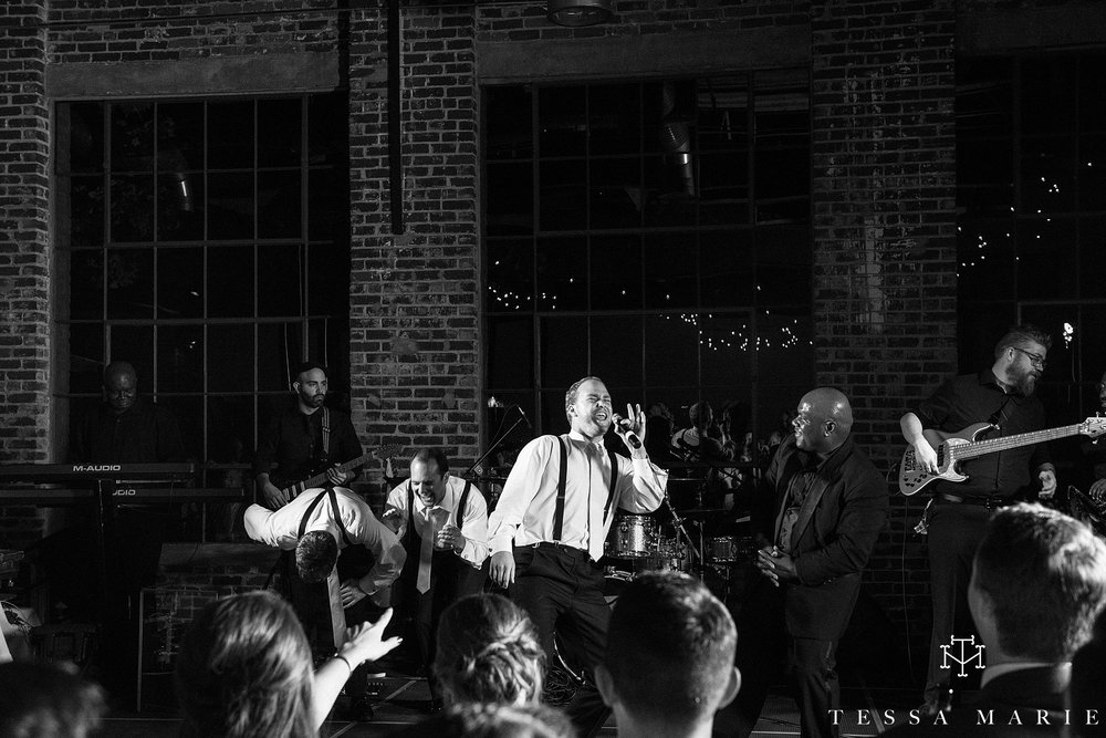 tessa_marie_Weddings_puritan_mill_bridals_by_lor-Ashley_baber_weddings_foundry_wedding_fall_wedding_UFEbuckhead_unique_floral_expressions_candid_wedding_pictures_0185.jpg