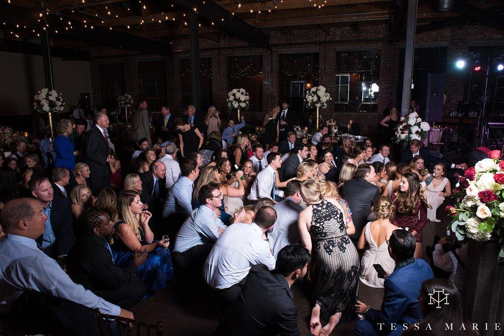tessa_marie_Weddings_puritan_mill_bridals_by_lor-Ashley_baber_weddings_foundry_wedding_fall_wedding_UFEbuckhead_unique_floral_expressions_candid_wedding_pictures_0186.jpg