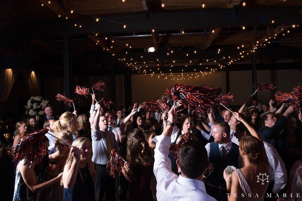 tessa_marie_Weddings_puritan_mill_bridals_by_lor-Ashley_baber_weddings_foundry_wedding_fall_wedding_UFEbuckhead_unique_floral_expressions_candid_wedding_pictures_0188.jpg