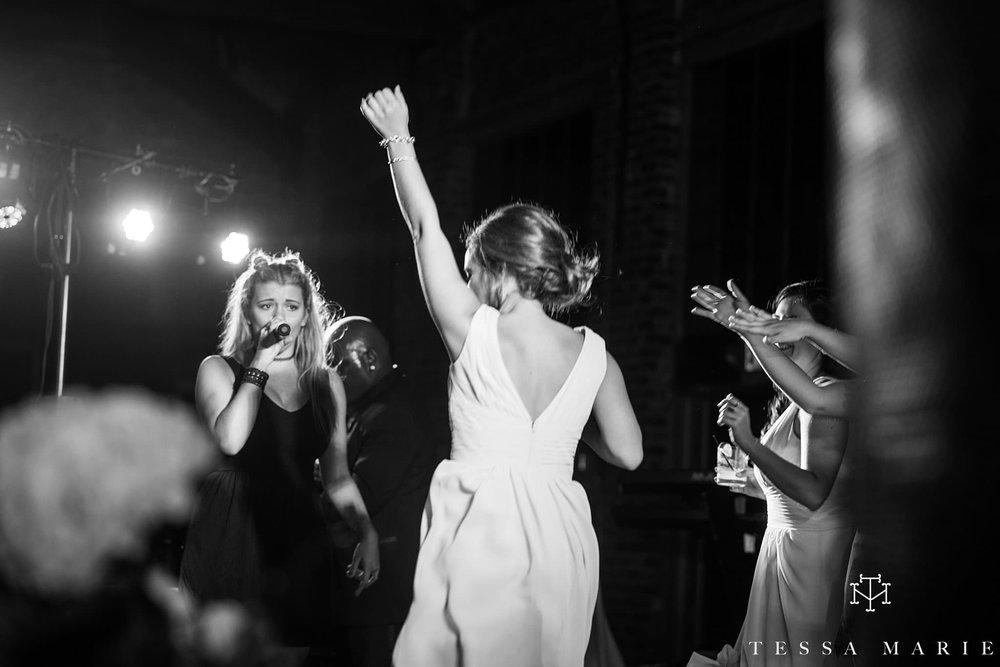 tessa_marie_Weddings_puritan_mill_bridals_by_lor-Ashley_baber_weddings_foundry_wedding_fall_wedding_UFEbuckhead_unique_floral_expressions_candid_wedding_pictures_0190.jpg