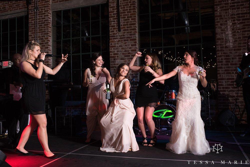 tessa_marie_Weddings_puritan_mill_bridals_by_lor-Ashley_baber_weddings_foundry_wedding_fall_wedding_UFEbuckhead_unique_floral_expressions_candid_wedding_pictures_0191.jpg