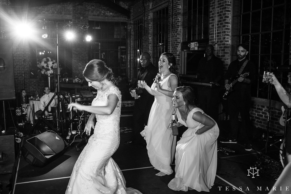 tessa_marie_Weddings_puritan_mill_bridals_by_lor-Ashley_baber_weddings_foundry_wedding_fall_wedding_UFEbuckhead_unique_floral_expressions_candid_wedding_pictures_0193.jpg