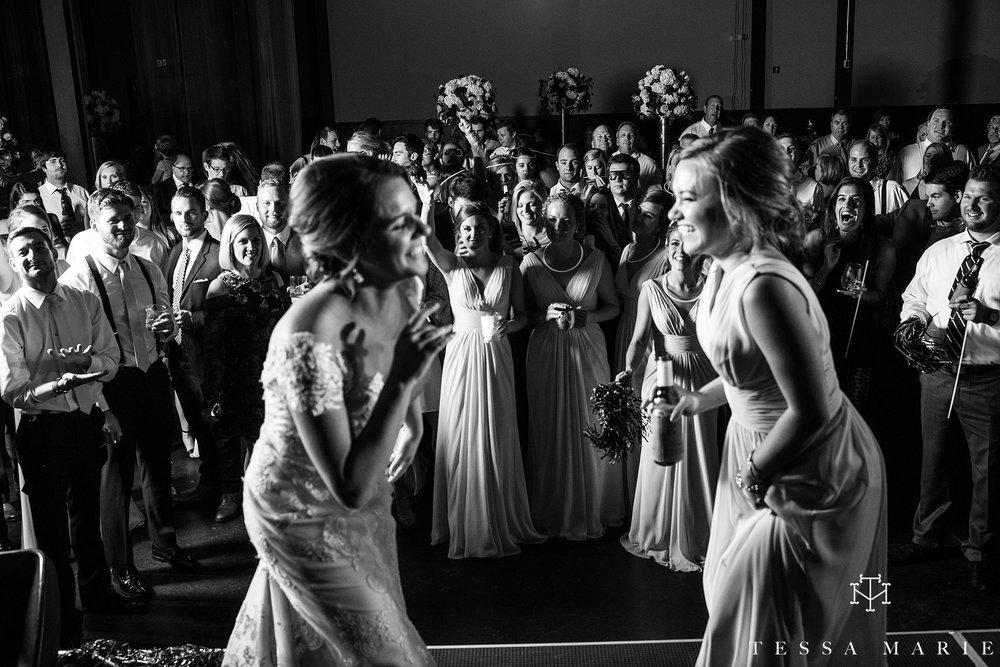 tessa_marie_Weddings_puritan_mill_bridals_by_lor-Ashley_baber_weddings_foundry_wedding_fall_wedding_UFEbuckhead_unique_floral_expressions_candid_wedding_pictures_0194.jpg