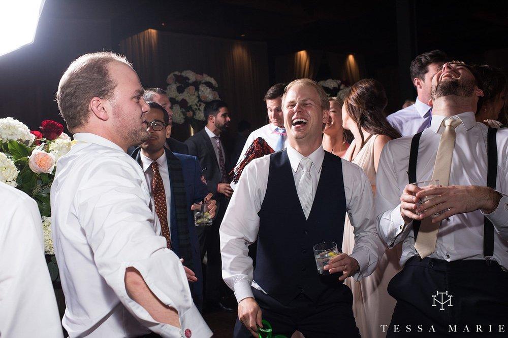 tessa_marie_Weddings_puritan_mill_bridals_by_lor-Ashley_baber_weddings_foundry_wedding_fall_wedding_UFEbuckhead_unique_floral_expressions_candid_wedding_pictures_0195.jpg