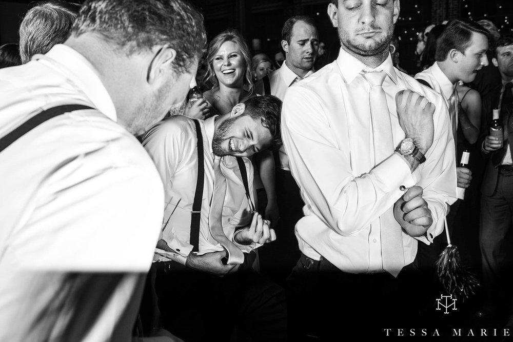 tessa_marie_Weddings_puritan_mill_bridals_by_lor-Ashley_baber_weddings_foundry_wedding_fall_wedding_UFEbuckhead_unique_floral_expressions_candid_wedding_pictures_0197.jpg