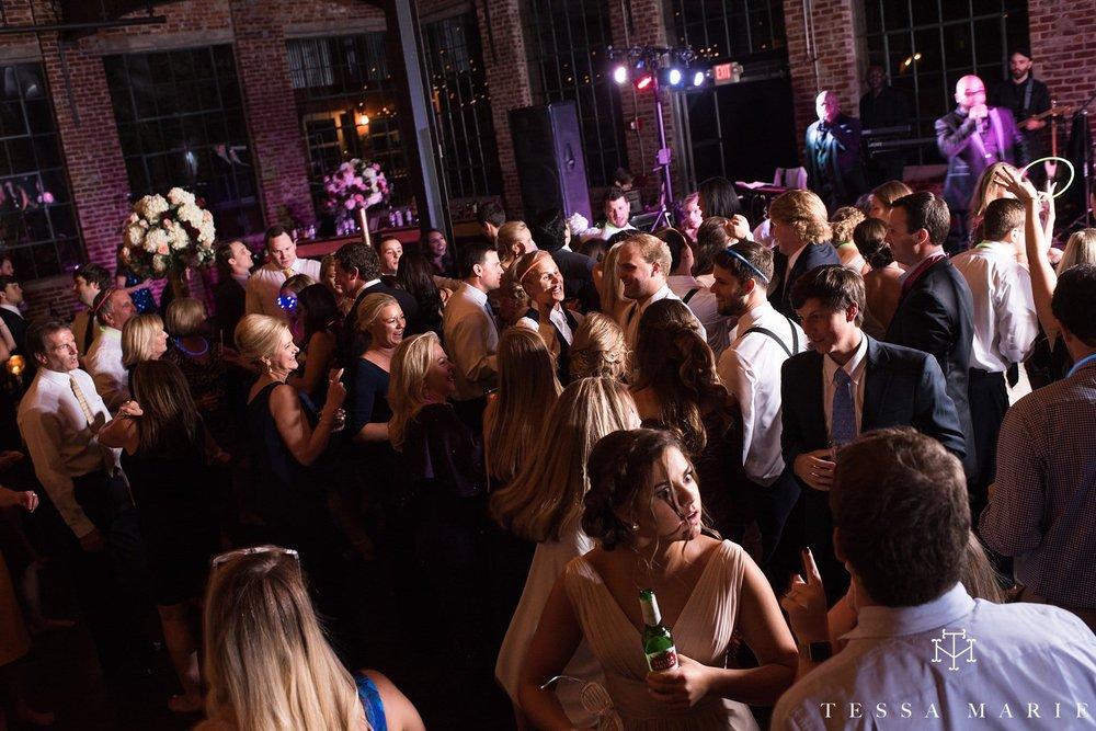 tessa_marie_Weddings_puritan_mill_bridals_by_lor-Ashley_baber_weddings_foundry_wedding_fall_wedding_UFEbuckhead_unique_floral_expressions_candid_wedding_pictures_0199.jpg