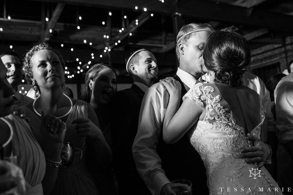 tessa_marie_Weddings_puritan_mill_bridals_by_lor-Ashley_baber_weddings_foundry_wedding_fall_wedding_UFEbuckhead_unique_floral_expressions_candid_wedding_pictures_0200.jpg