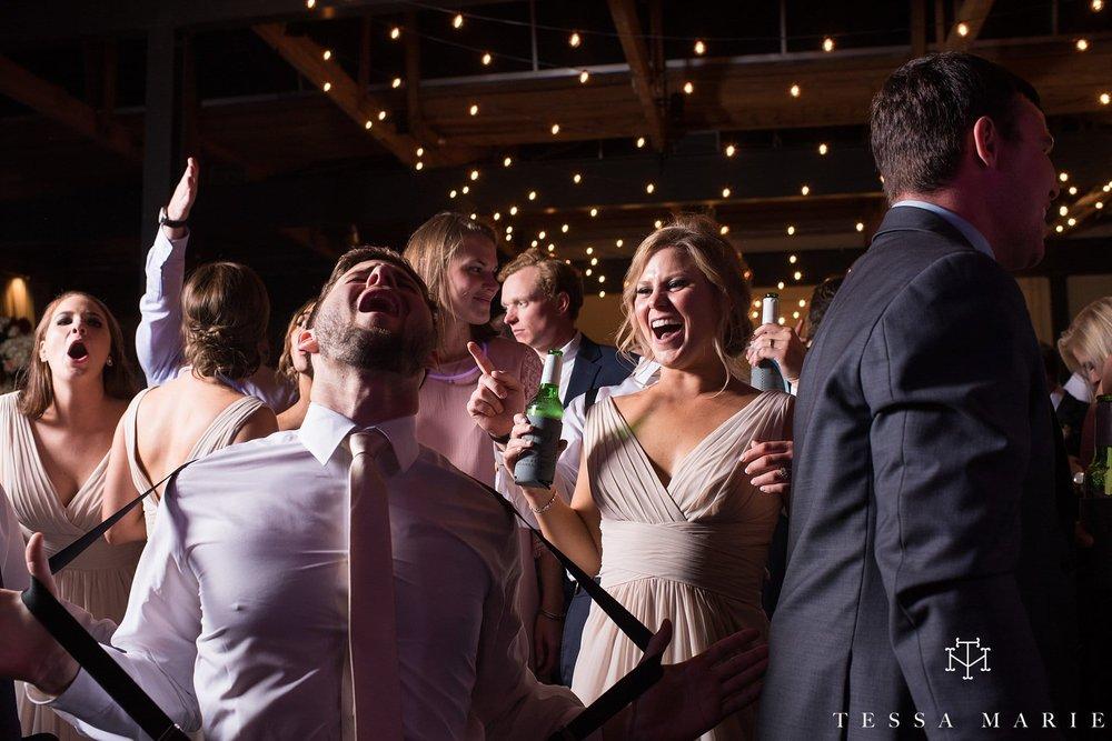 tessa_marie_Weddings_puritan_mill_bridals_by_lor-Ashley_baber_weddings_foundry_wedding_fall_wedding_UFEbuckhead_unique_floral_expressions_candid_wedding_pictures_0201.jpg