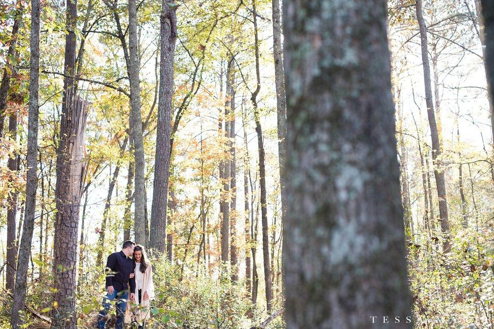 serenbe_engagement_pictures_serenbe_wedding_fall_engagement_pictures_tessa_marie_weddings_atlantas_best_wedding_photographer-_0003.jpg