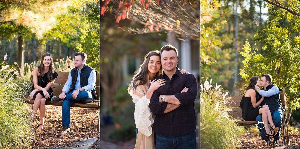 serenbe_engagement_pictures_serenbe_wedding_fall_engagement_pictures_tessa_marie_weddings_atlantas_best_wedding_photographer-_0004.jpg