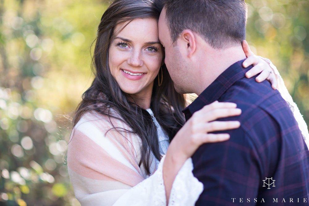 serenbe_engagement_pictures_serenbe_wedding_fall_engagement_pictures_tessa_marie_weddings_atlantas_best_wedding_photographer-_0006.jpg